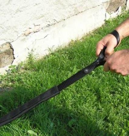 k9-attack-leash-b