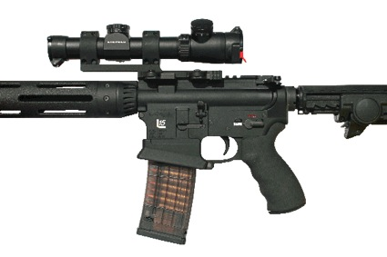 l15-lower-receiver