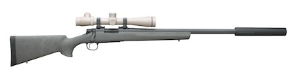 model-700-sps-tactical-aac-sd