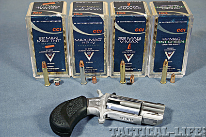 north-american-arms-pug-22-mag-d