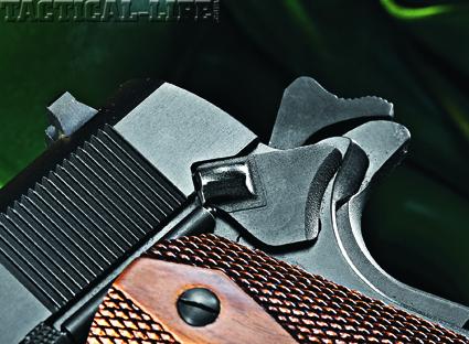 remington-1911-r1-45-acp-c