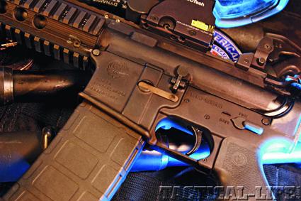 ruger-sr-556-556mm-b