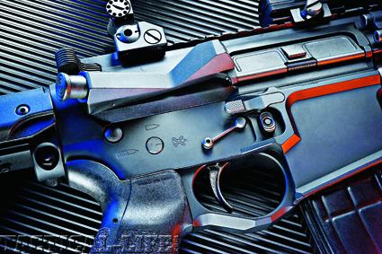 spikee28099s-tactical-biohazard-edw-68-spc-b