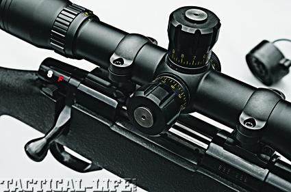 weatherby-sub-moa-tactical-rifle-308-b