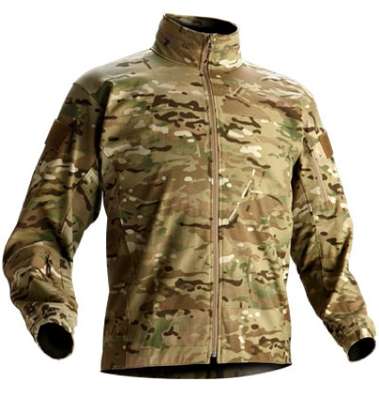 wildthings-soft-shell-jacket-lightweight-so-1