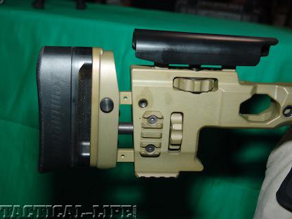 10-remingtone28099s-new-modular-sniper-rifle-msr-b