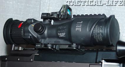 6a-ta648rmr-308-acog-6-power-machine-gun-optic-1-copy