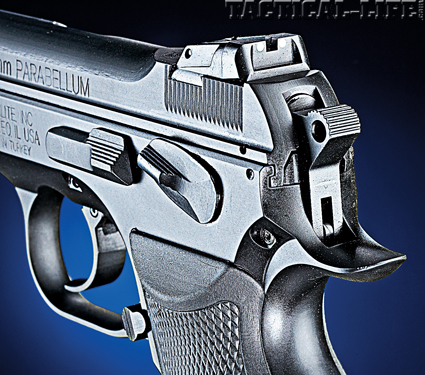 armalite-ar24-15c-9mm-b