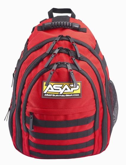 asap-sentinel-starter-pack