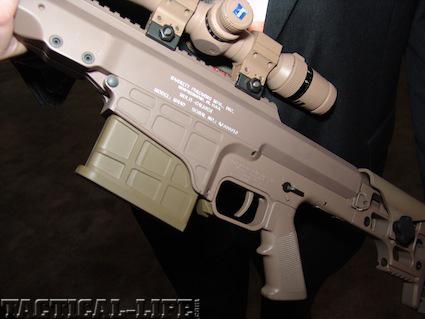barrett-multi-role-adaptive-design-mrad-rifle-b