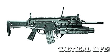 beretta-arx160-rifle