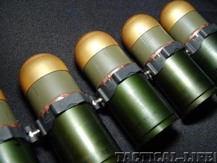 dse-40mm-link