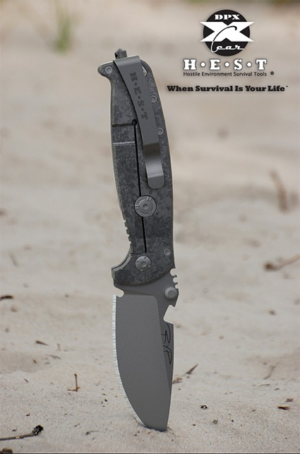 esee-dpx-hest