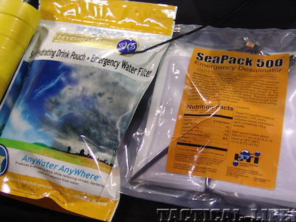 hydration-technology-innovations-x-pack-and-hydropack-potable-water-filte