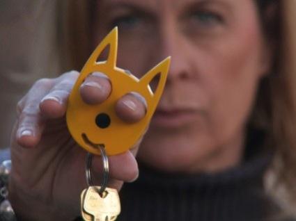 key-kitty