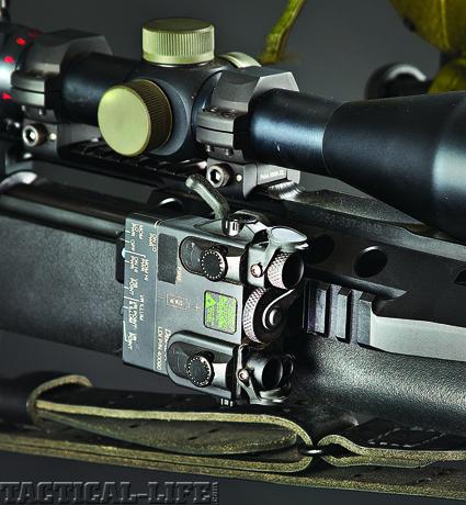 kimber-8400-police-tactical-300-b