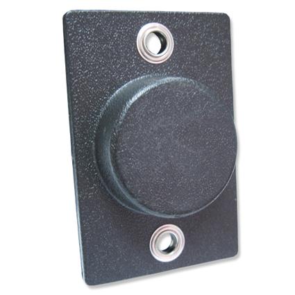 maxsell-max-magnet