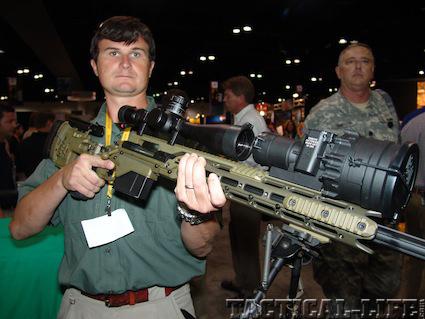 remingtone28099s-new-modular-sniper-rifle-msr