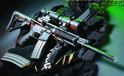 sabre-defence-m4-tactical-piston-carbine1
