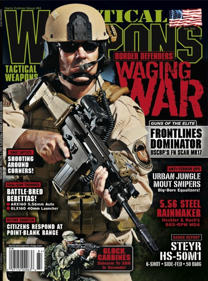 tactical-weapons-september-2010-small