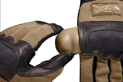 wiley-x-hybrid-glove-b