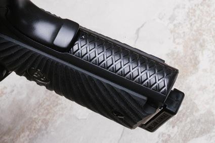 wilson-combat-x-tac-elite-45acp-b