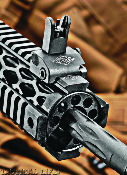 yhm-black-diamond-specter-xl-556mm-c