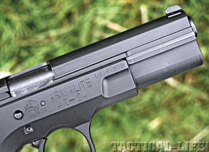 armalitee28099s-ar24-tactical-9mms-b