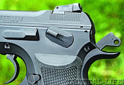armalitee28099s-ar24-tactical-9mms-d