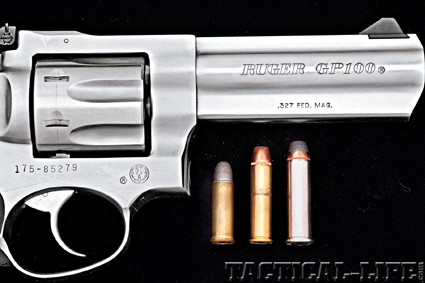 blazing-ruger-327-fed-mags