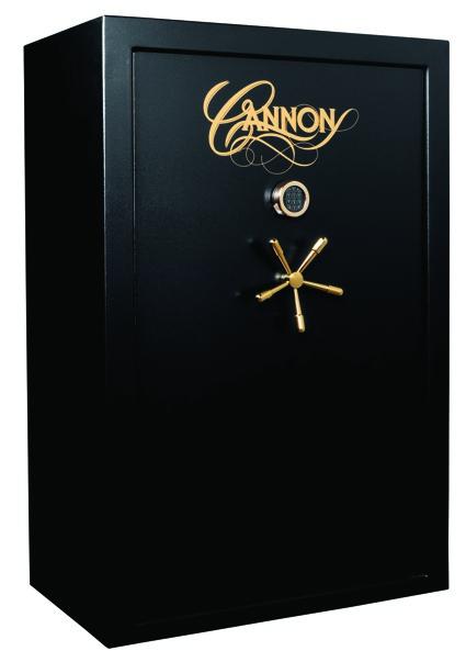 cannon_hr_closed