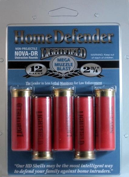 hd-nova-dr-12-gauge