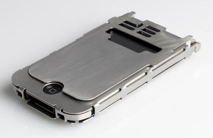 iphone-cold-steel-body-armor-b
