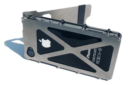 iphone-cold-steel-body-armor