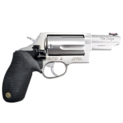 laserlyte-announces-new-side-mount-laser-for-taurus-revolvers