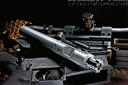 lmt-762mm-modular-b