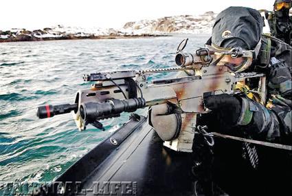 norwegian-kommandos-c