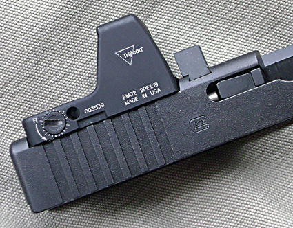 rmr-dovetail-glock-crop