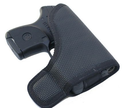 ruger-lcp-compact-b