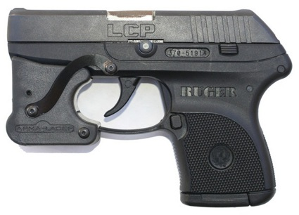 ruger-lcp-compact-c