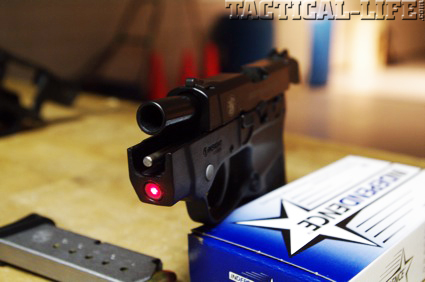 smith-wesson-bodyguard-380-laser