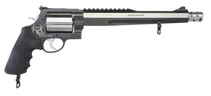 smith-wesson-model-sw500-bone-collector-edition-b