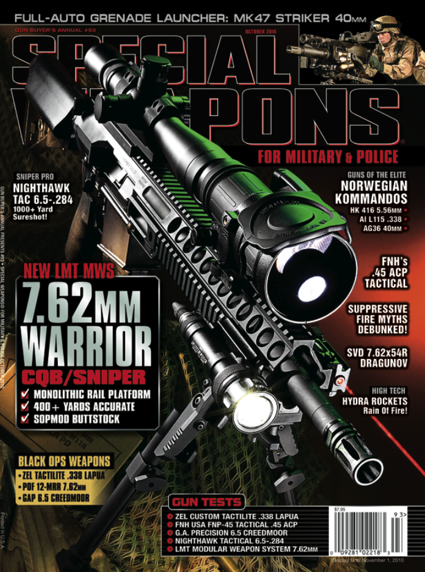 special-weapons-for-military-and-police-october-2010-b