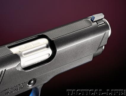 wilson-combat-ms-sentinel-9mm-b
