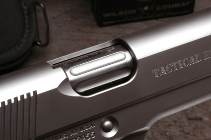 wilson-loaded-stainless-tactical-elite-e