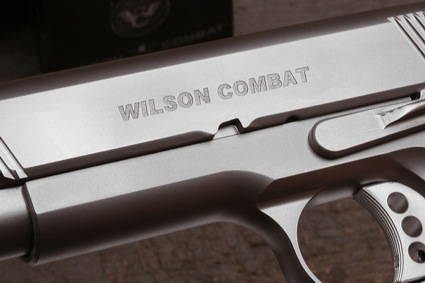 wilson-loaded-stainless-tactical-elite-f
