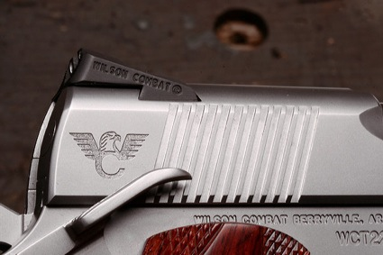 wilson-loaded-stainless-tactical-elite-i