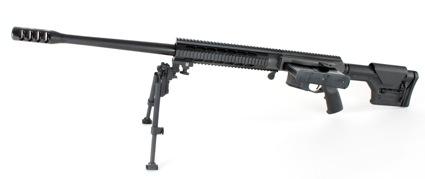 zel-custom-magazine-fed-50-bmg-upper-receiver-for-ar-15s-b