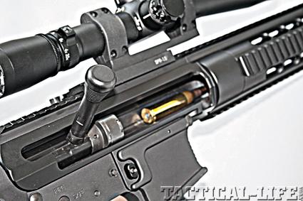 zel-custom-tactilite-338-lapua-b
