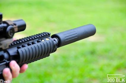advanced-armament-corp-300-blackout-c